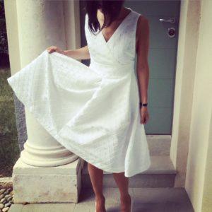 abito-bianco-ki6