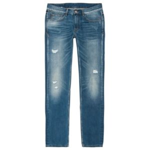 sun68_jeans