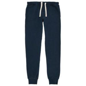 sun68_pantalone_tuta_blue_navy