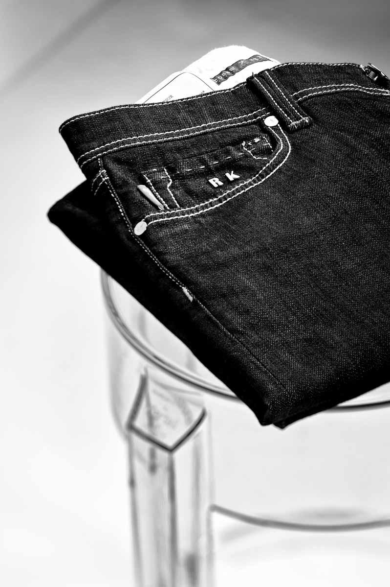 Il Jeans Più Bello Del Mondo