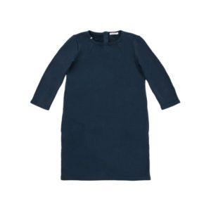 sun68-abito-felpa-blue-navy