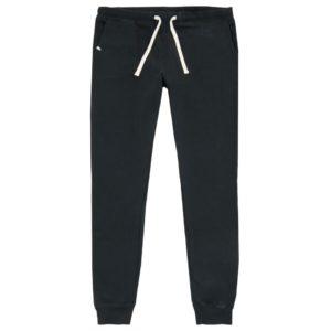 sun68-pantalone-felpa-blu