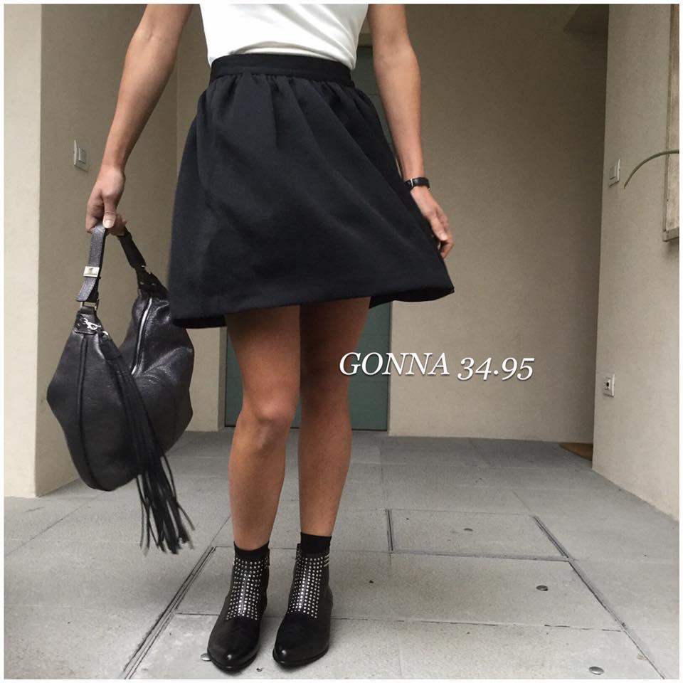 gonna_vero_moda