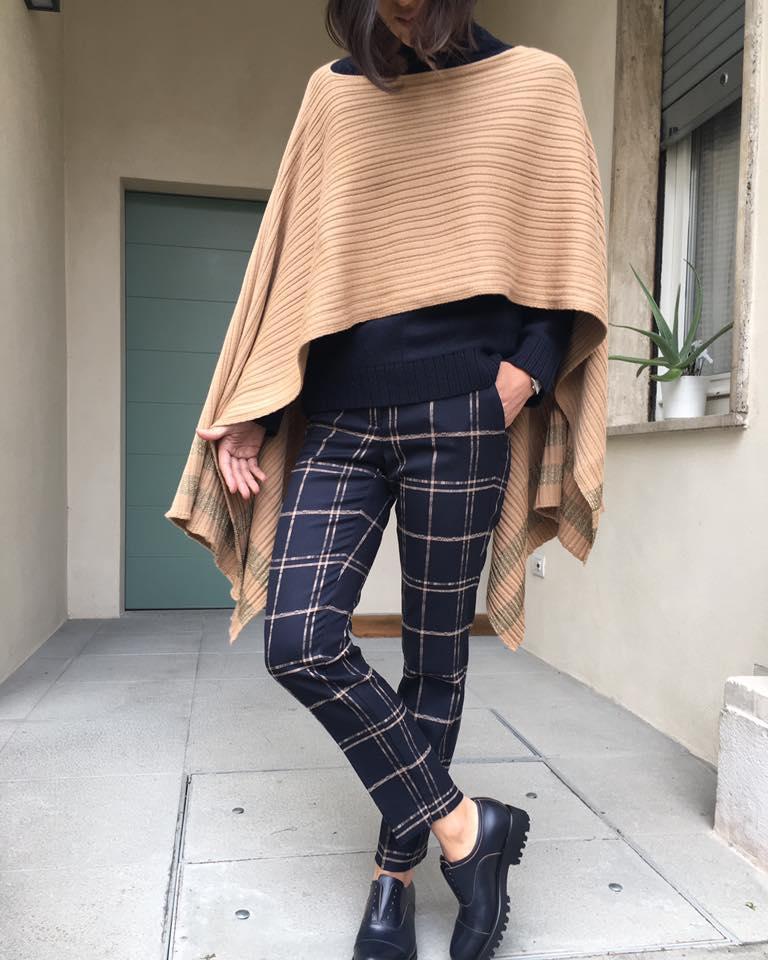 marella_pantalone_quadro2