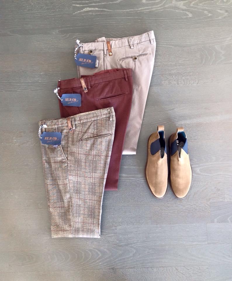 pantaloni_at-p-co