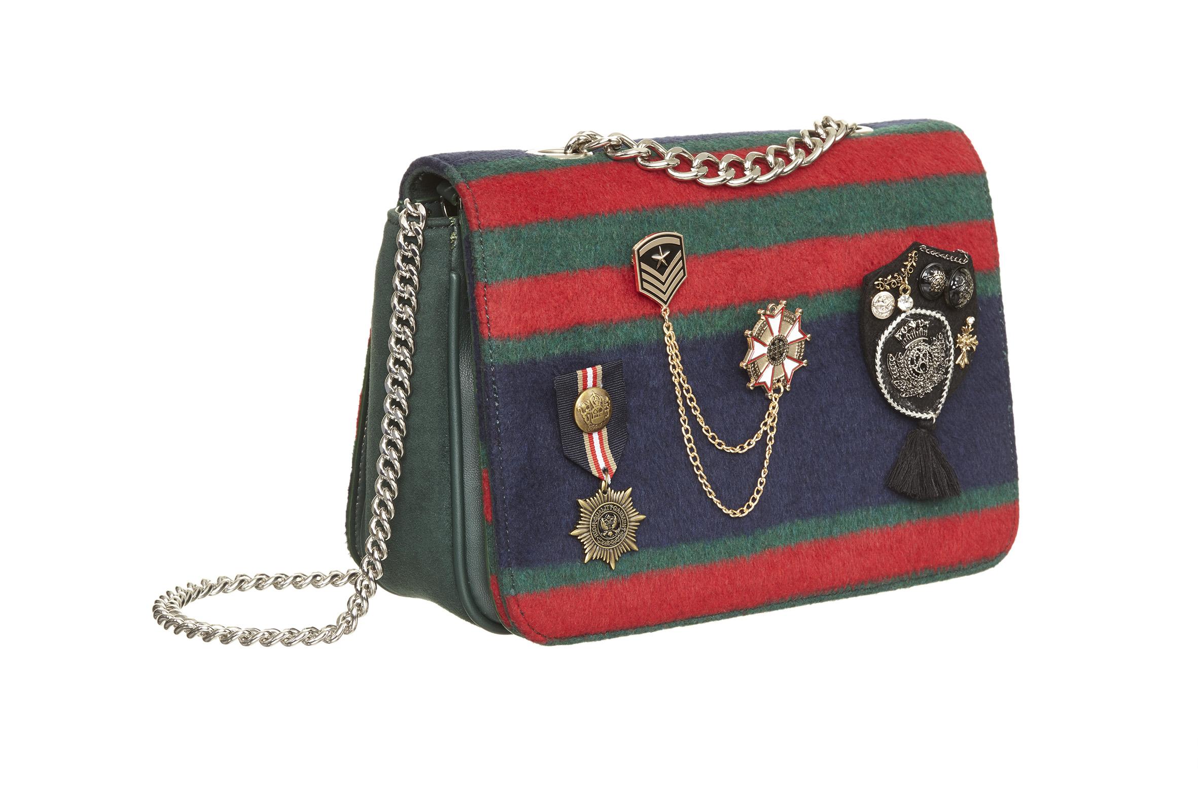 Madame Bag