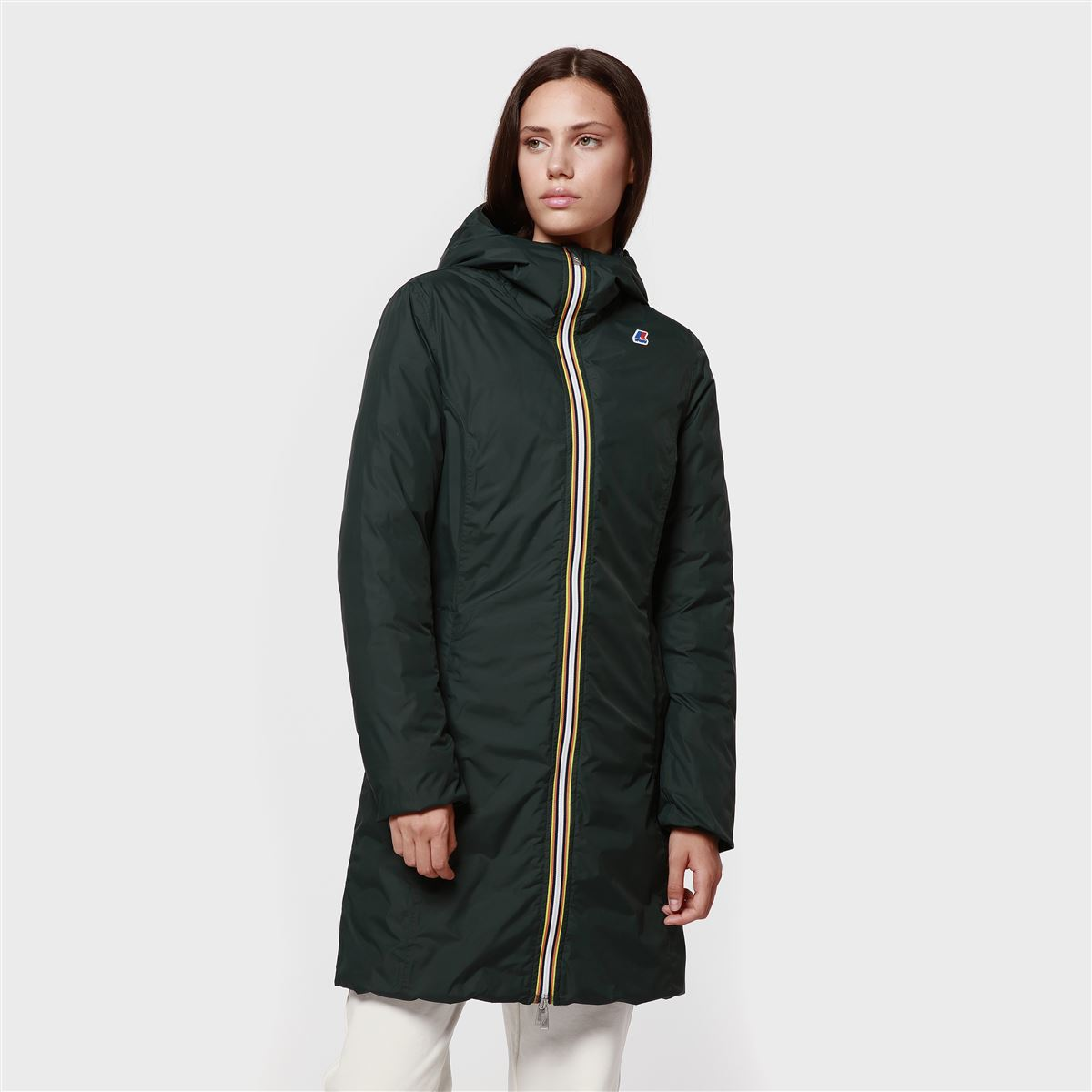 KWAY CHARLENE THERMO PLUS.2 DOUBLE